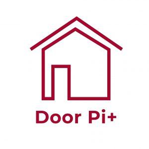 Door Pi Plus