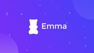 Emma App Logo