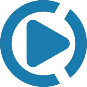 SolidMaker Logo