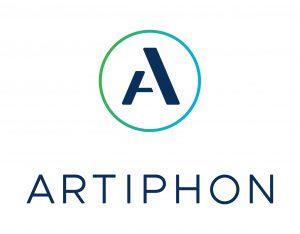 Artiphon logo