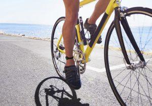Moov - Cycling