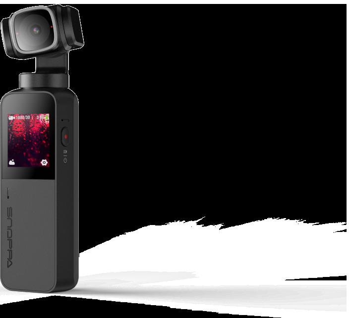 Vmate camera