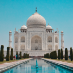 Top Virtual Tours Of The World's Biggest Attractions